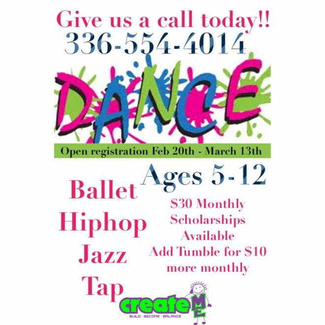 dance-flyer-feb-2017